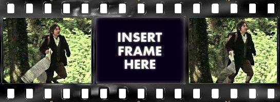 the hobbit hfr filmstrip