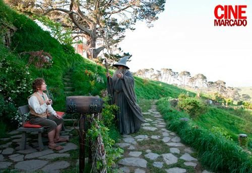 the-hobbit-ian-mckellan-martin-freeman