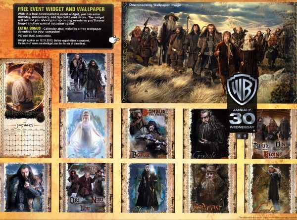 the-hobbit-movie-calendar