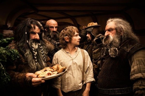 the-hobbit-trilogy