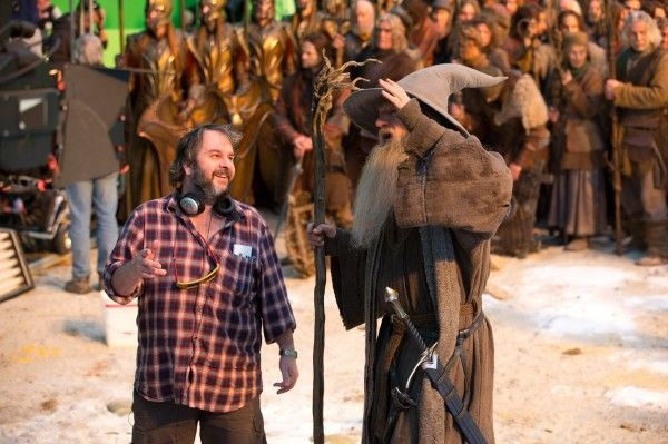 the-hobbit-production-trouble-peter-jackson