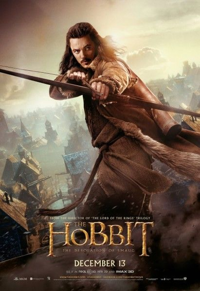the-hobbit-poster-luke-evans-1
