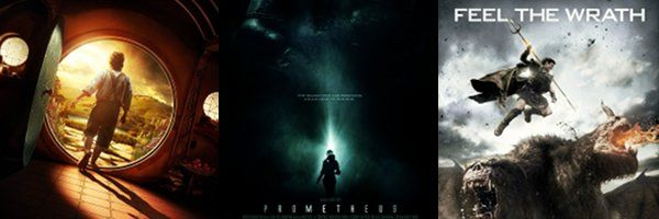 the-hobbit-prometheus-wrath-of-the-titans-poster-slice