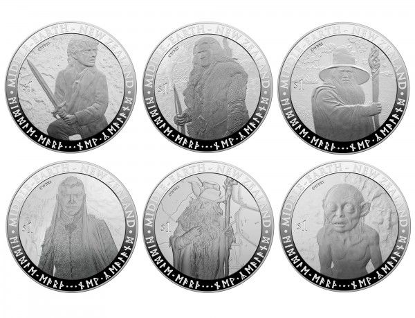 the-hobbit-silver-coins