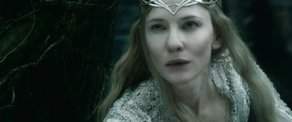 the-hobbit-the-battle-of-the-five-armies-cate-blanchett