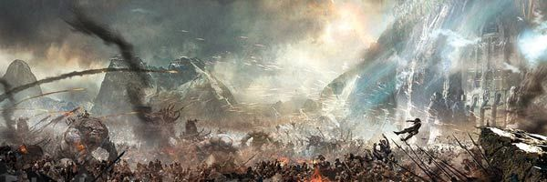 the-hobbit-the-battle-of-the-five-armies-ending
