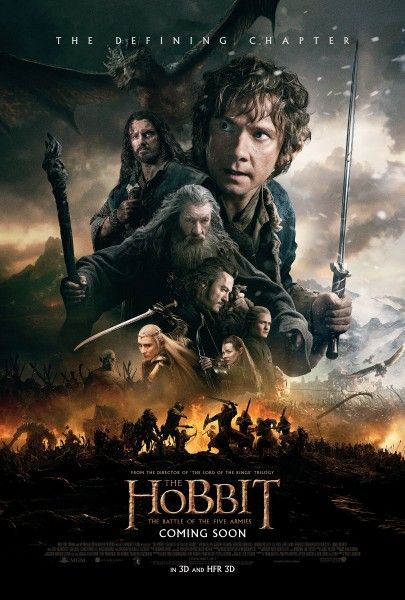 the-hobbit-the-battle-of-the-five-armies-extended-edition