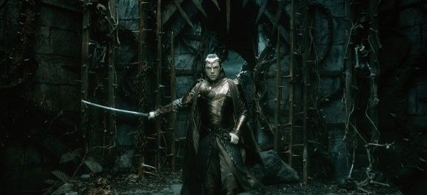 the-hobbit-the-battle-of-the-five-armies-hugo-weaving