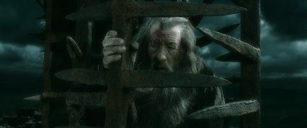 the-hobbit-the-battle-of-the-five-armies-ian-mckellen