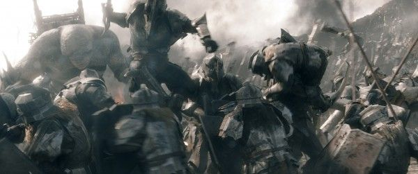 the-hobbit-the-battle-of-the-five-armies-image-1
