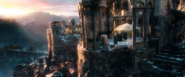 the-hobbit-the-battle-of-the-five-armies-image-2