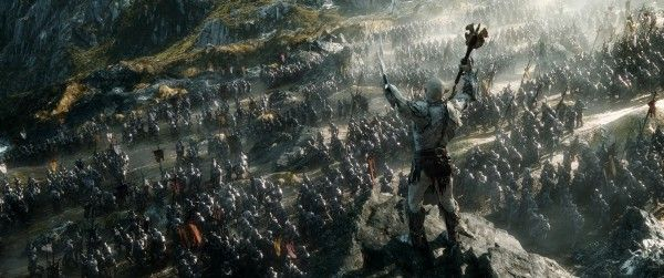 the-hobbit-the-battle-of-the-five-armies-image-3