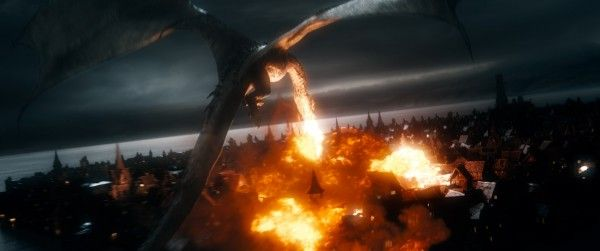 the-hobbit-the-battle-of-the-five-armies-image-smaug