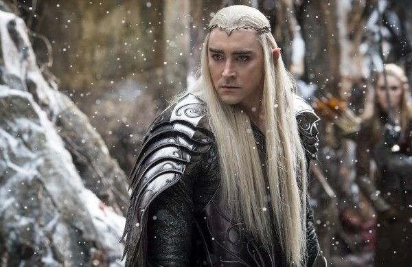 the-hobbit-the-battle-of-the-five-armies-lee-pace-ronan
