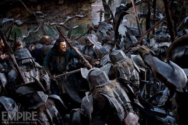 the-hobbit-the-battle-of-the-five-armies-luke-evans-1