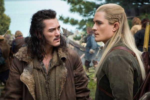the-hobbit-the-battle-of-the-five-armies-luke-evans-orlando-bloom
