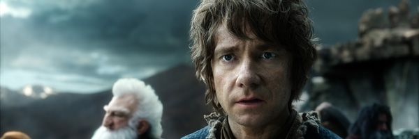 the-hobbit-the-battle-of-the-five-armies-clip