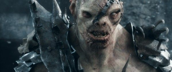 the-hobbit-the-battle-of-the-five-armies-orc-image