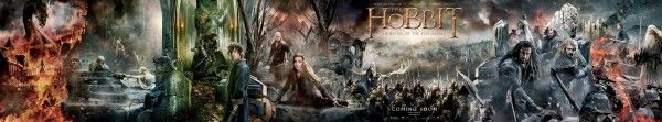 the-hobbit-the-battle-of-the-five-armies-poster-banner