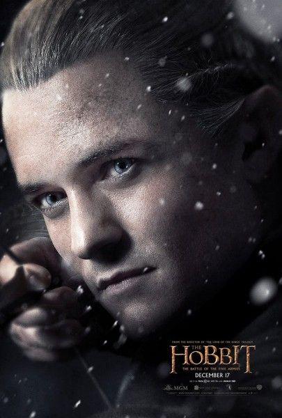 the-hobbit-the-battle-of-the-five-armies-poster-legolas