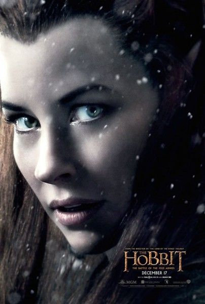 the-hobbit-the-battle-of-the-five-armies-poster-tauriel