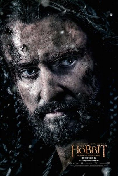 the-hobbit-the-battle-of-the-five-armies-poster-thorin