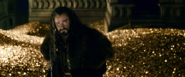 the-hobbit-the-battle-of-the-five-armies-richard-armitage
