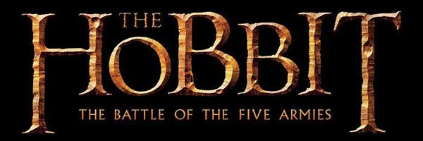 the-hobbit-the-battle-of-the-five-armies-teaser-trailer