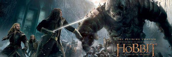 the-hobbit-the-battle-of-the-five-armies-tv-spot