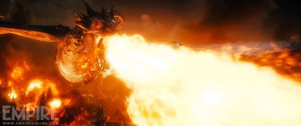 the-hobbit-the-battle-of-the-five-armies-smaug