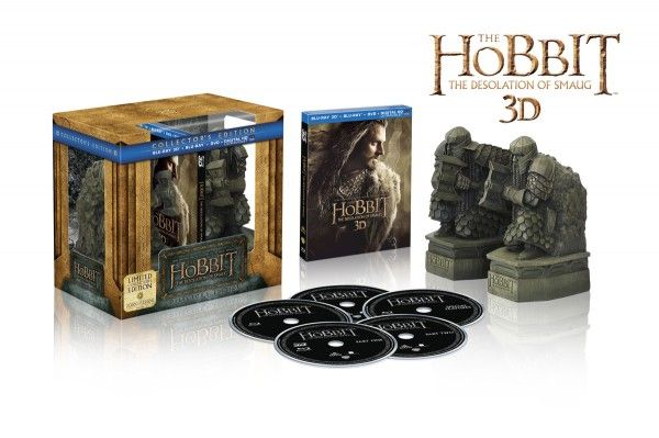 the-hobbit-the-desolation-of-smaug-blu-ray-limited-edition
