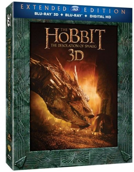 the-hobbit-the-desolation-of-smaug-extended-edition-3d-blu-ray