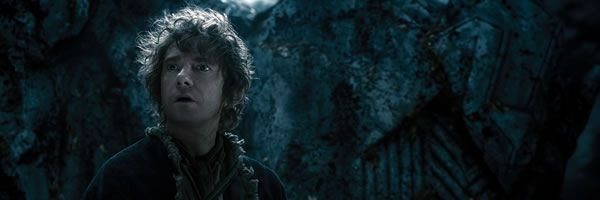 the-hobbit-the-desolation-of-smaug-extended-edition-details