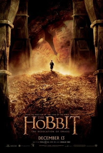 the-hobbit-the-desolation-of-smaug-extended-edition-theatrical-release