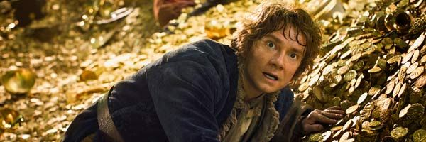 the-hobbit-movies-budget