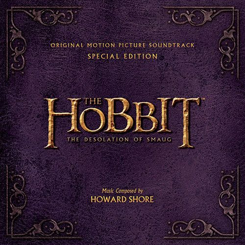 the-hobbit-the-desolation-of-smaug-soundtrack