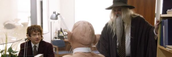 the-hobbit-the-office-snl-video-martin-freeman