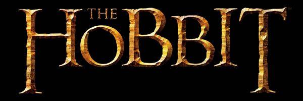 the-hobbit-title-logo-slice