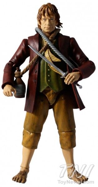 the-hobbit-toy-bilbo