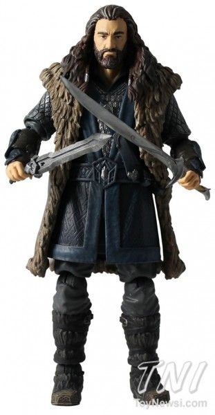 the-hobbit-toy-thorin-oakenshield
