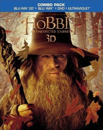 the-hobbit-unexpected-journey-3d-blu-ray-cover
