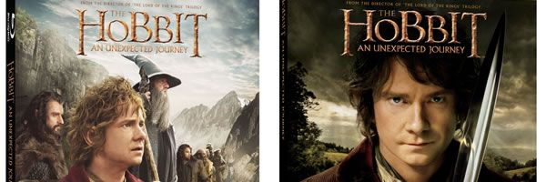 the-hobbit-unexpected-journey-blu-ray-dvd-covers
