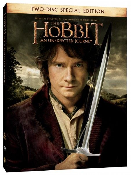 the-hobbit-unexpected-journey-dvd-cover