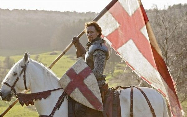 the-hollow-crown-henry-v