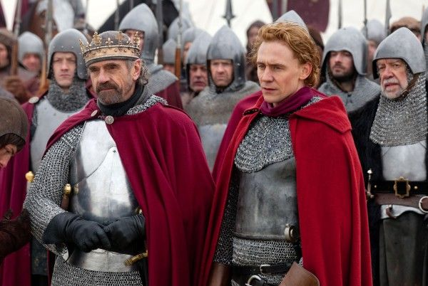 the-hollow-crown-tom-hiddleston-jeremy-irons