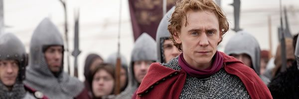 the-hollow-crown-tom-hiddleston-slice