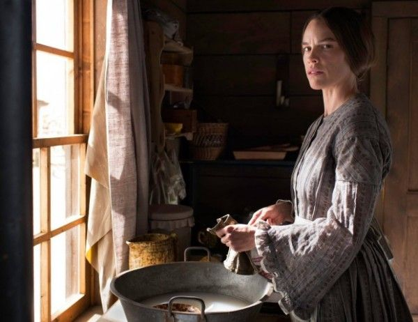 the-homesman-hilary-swank
