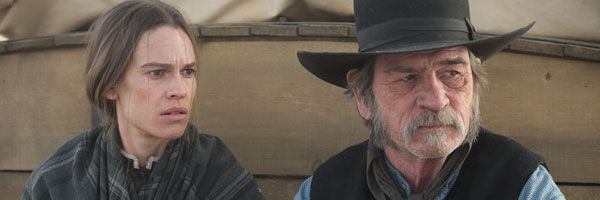 the-homesman-hilary-swank-tommy-lee-jones-slice