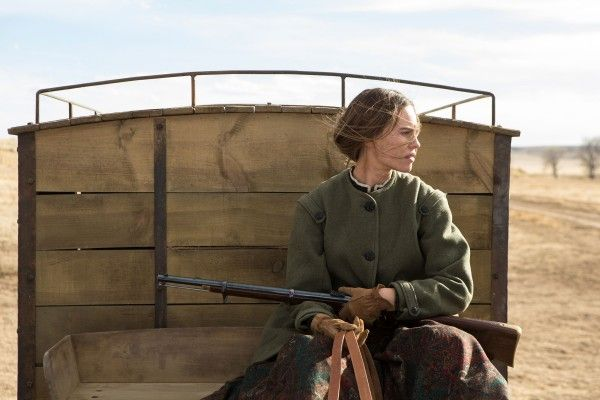the-homesman-image-hilary-swank