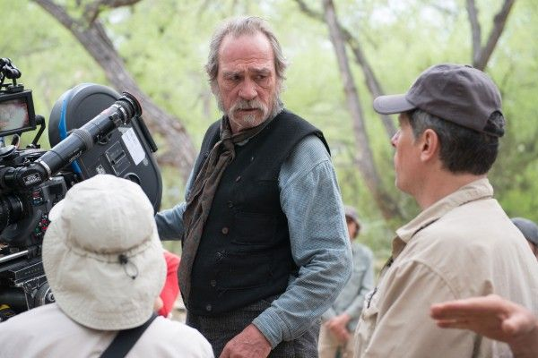 the-homesman-image-tommy-lee-jones